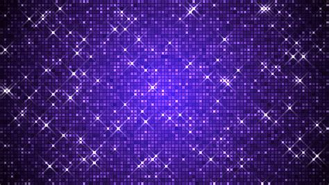 glitter wallpaper animated sparkle animated backgrounds www imgkid com the image