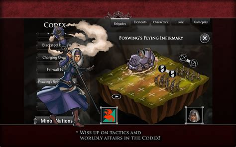 turn based android ravenmark mercenaries turn based strategy arrives on android softpedia