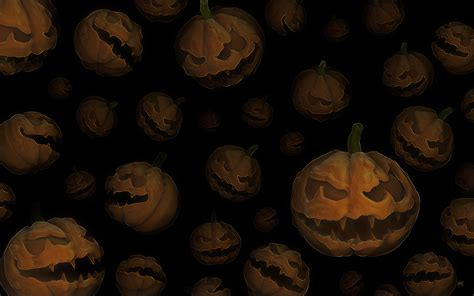 halloween desktop wallpaper tumblr free scary halloween backgrounds wallpaper collection 2014