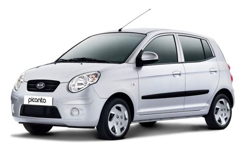 Small Car Kia Small Car Kia 2017 Ototrends Net