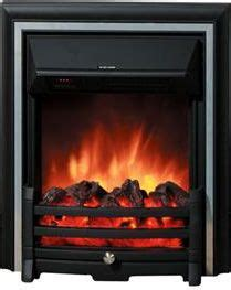 fireplace insert classicflame 33 spectrafire electric