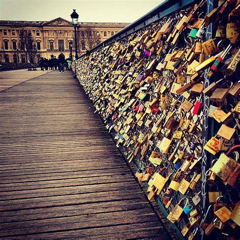 images of love lock bridge add a lock to the love lock bridge in paris 83 travel