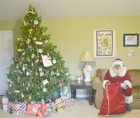 santa in your house santa in your house pictures house and home design