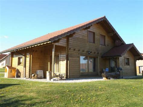 maison de poupéé en bois 500 annonce vente maison bois annonces gratuites de maison