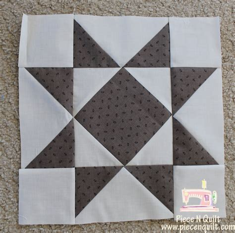 Variable Quilt Pattern n quilt quilt variable