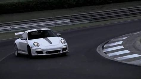 drift porsche porsche 911 gt2 drift porsche gt2 rs drift wallpaper