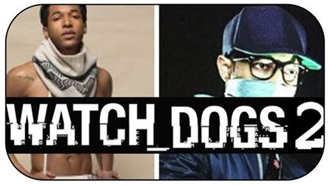 dogs 2 characters dogs 2 character leaked