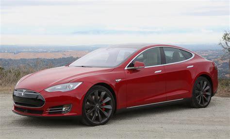 Tesla F Tesla Model S Is Now The World S Car Cockytalk