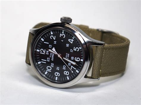 Timex Expedition Scout timex t49962 expedition high quality gallery