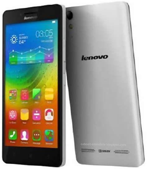 Lenovo A6000 Plus 16gb updated lenovo a6000 plus with 2gb ram 16gb storage launched ccnworldtech