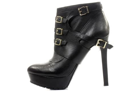 bcbgeneration boots bcbgeneration boots blk shop for