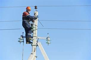 how to become a journeyman lineman career trend