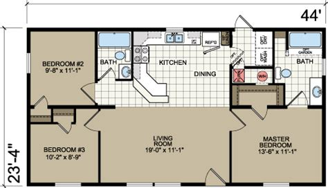 redman mobile home floor plans redman homes floor plans gurus floor