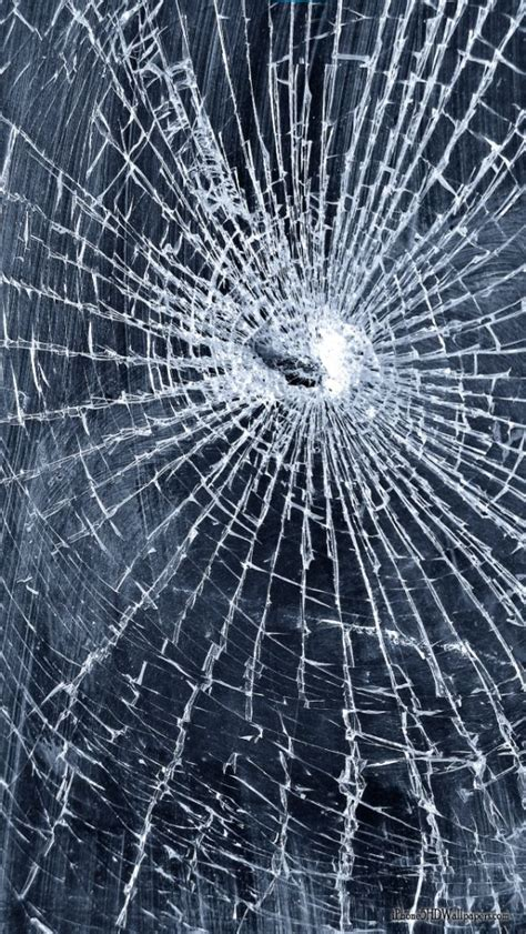 ideas  cracked screen  pinterest wiccan