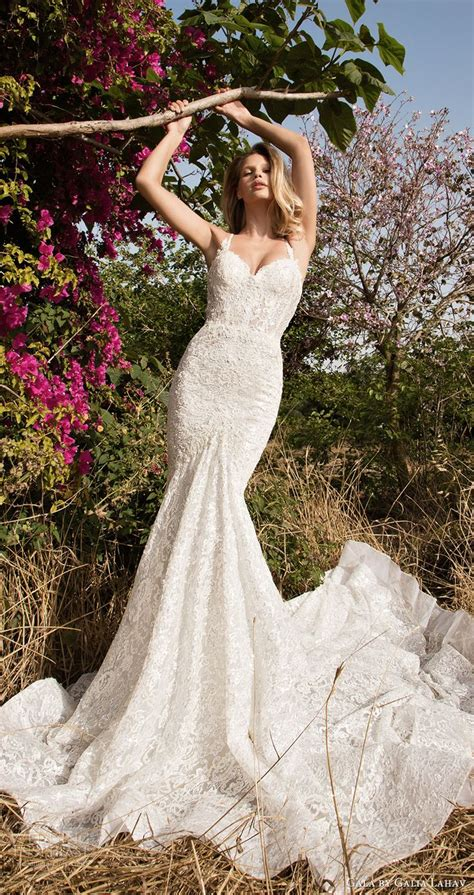sweetheart bridal sinking spring 1000 images about latest wedding dresses more on