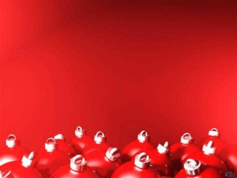 wallpaper disney kerst kerst achtergronden 187 animaatjes nl