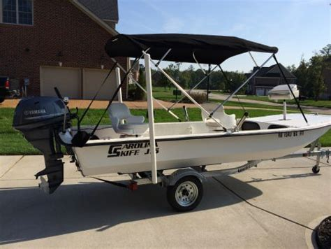pontoon boats for sale by owner in virginia boats for sale in virginia boats for sale by owner in