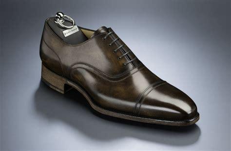 santos shoes parisian gentleman s men s shoe review 2015 2016 part 1 2