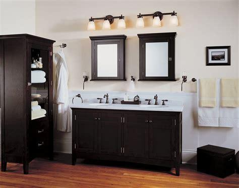 Oak Bathroom Light Fixtures Farmlandcanada Info Oak Bathroom Light Fixtures Farmlandcanada Info Black And White Contemporary Bathroom Vanity Light Fixtures Ideas With Hardwood Floors Also Oak