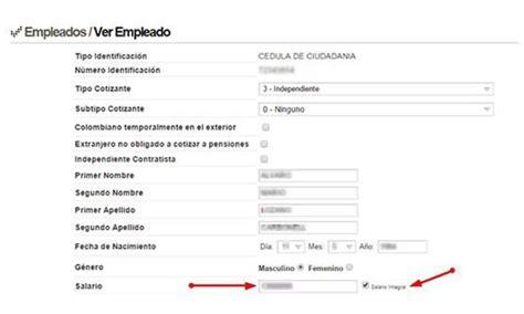 liquidacion del salario familiar liquidacion nomina salario integral 10 156 146 es el nuevo