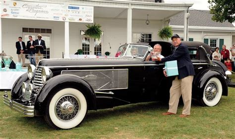 youtube search 1940s elegance fairfield county concours d elegance 2010 results and photos