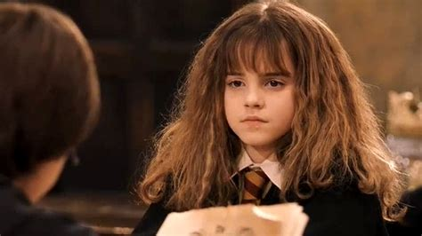 life with hermione sparklife 187 the 50 most hermione granger things that