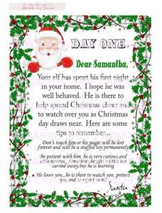 on the shelf letter from santa template shelves keep in mind and the o jays on
