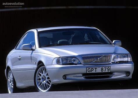 how do cars engines work 1998 volvo c70 free book repair manuals volvo c70 1998 1999 2000 2001 2002 autoevolution