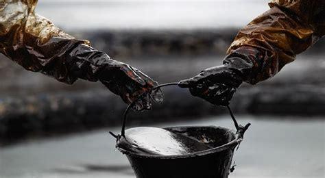Minyak Mentah Dunia minyak dunia kembali turun universitas nasional