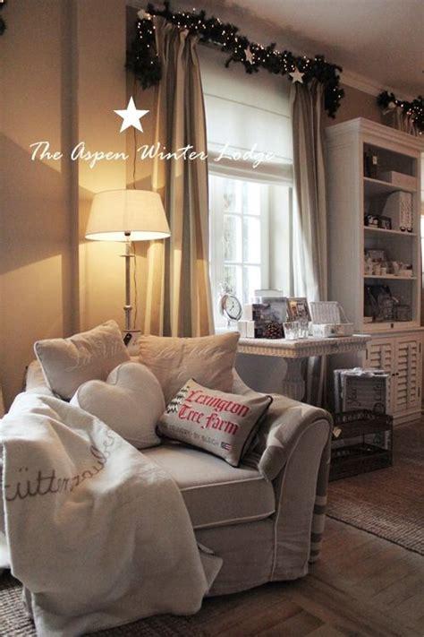 Wohn Schlafzimmer Einrichten 6873 by The Farmhouse Aspen Winter Lodge Chiara S Idea