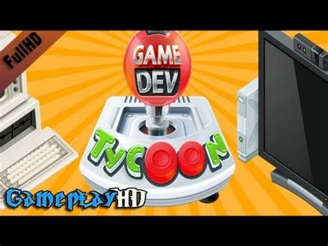game dev tycoon gameplay pc hd youtube game dev tycoon gameplay pc hd youtube