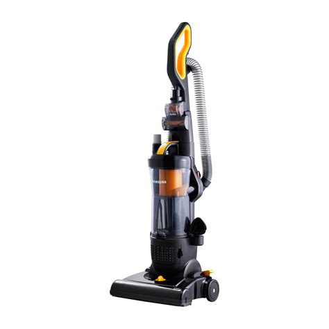 Vacuum Prices Samsung Vcu4040s4k Vacuum Cleaner Review Compare Prices