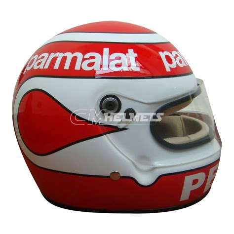 f1 helmet design rules nelson piquet world champion 1981 f1 replica helmet full