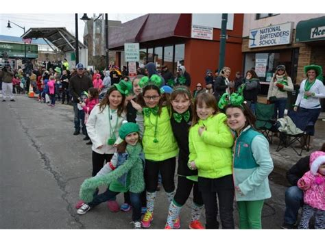 st s day 2016 new jersey woodbridge st s day parade 2016 everything you need to woodbridge nj patch