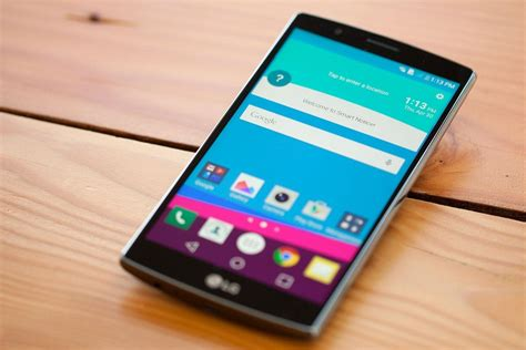 Lg G4 Lg G6 lg g4 common problems and how to fix them digital trends