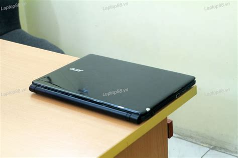 Laptop Acer Aspire E1 470 laptop c紿 acer aspire e1 470 i3 3217u 2gb 500gb intel hd graphics 4000 14 inch