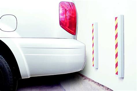 Door Bumper Guards proz door bumper guards free shipping from autoanything