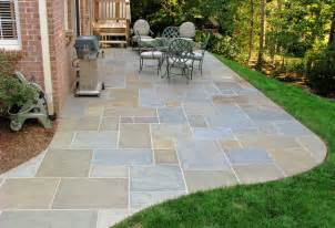 Lowes Patio Pavers Designs Patio Stones Lowes Alternative Patio Pavers Scholarshiptipsaz