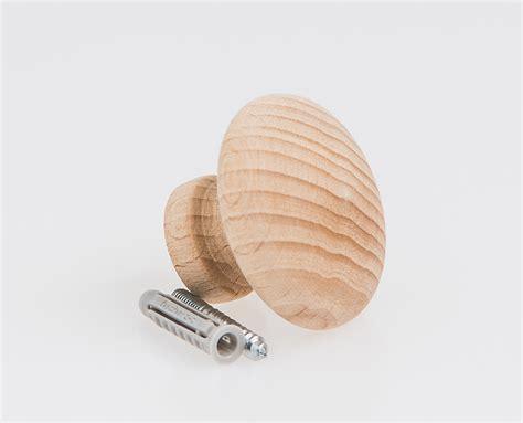 pomelli di legno pomelli in legno 28 images pomelli per mobili cassetti