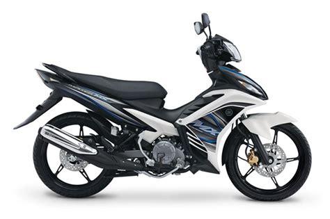 Sparepart Yamaha Jupiter Mx 2013 yamaha jupiter mx 2013 giới thiệu phi 234 n bản với logo 3d