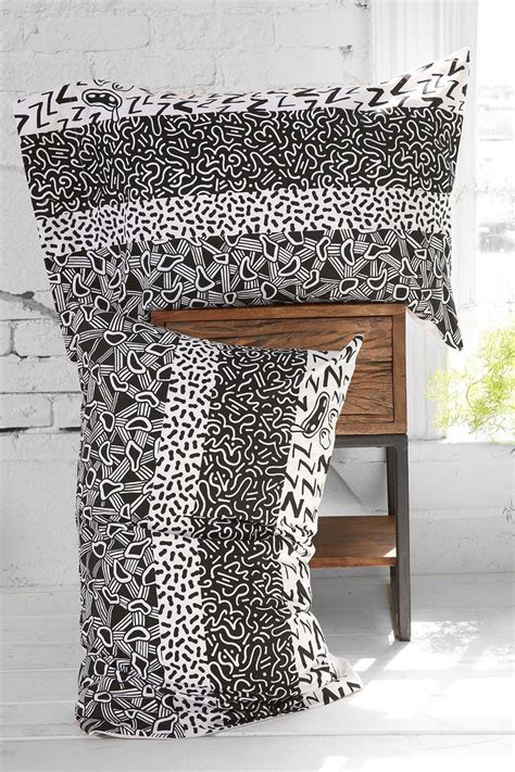 urban outfitters bed spread 51 best urban outfitters bedding images on pinterest