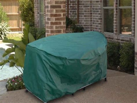 covermates patio furniture covers covermates patio table cover 54diameter x 30h