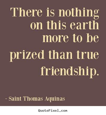 the four friendships from aristotle to aquinas books quotes by aquinas quotepixel