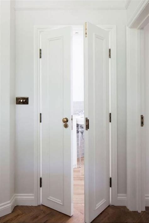 doors for small bathrooms 25 best ideas about bathroom doors on pinterest sliding