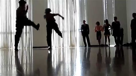 swing dance aerials list swing dancing lindy hop aerials hype awesome youtube