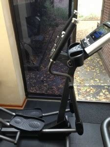 seated leg press calories burned why i did 30 minutes elliptical loss accelerators