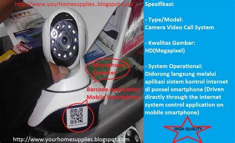 Promo Paket Cctv Wirelles Tanpa Kabel Harddisk 500gb menjual paket cctv wireless dan antena digital parabola cyber digital electro present