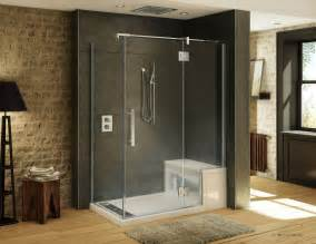 Vanity Warehouse Toronto Glass Doors Amp Shower Bases Tiles Plus