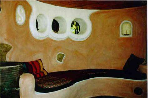 cob house interior cob kirk nielsen