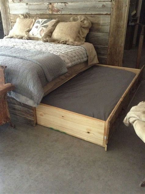 dog bed attached to bed best 25 baby co sleeper ideas on pinterest baby bedside